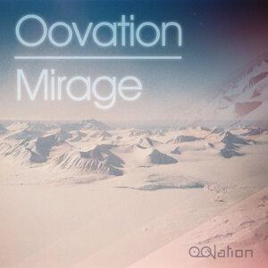 Mirage - EP