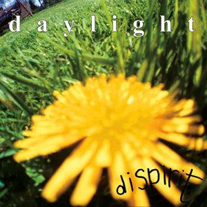 Dispirit