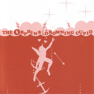 Drowning Cupid