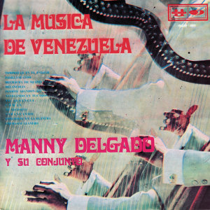 La Musica de Venezuela