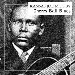 Cherry Ball Blues
