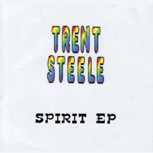Spirit (EP)
