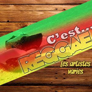 C'est...Reggae