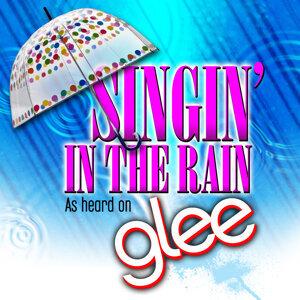 Singin' In The Rain (as heard on Glee)