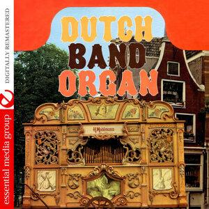 Dutch Band Organ (Digitally Remastered)