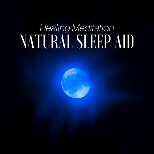 Sleep Aid Masters - Natural Sleep Aid, Ice Flutes & Bells