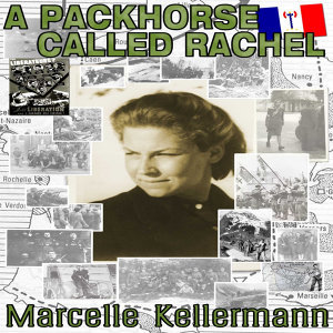 A Packhorse Called Rachel