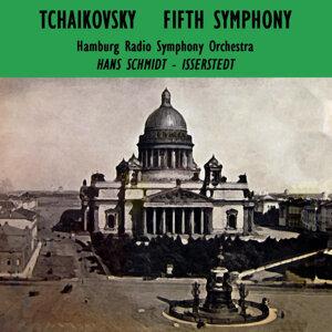 Tchaikovsky Fifth Symphony