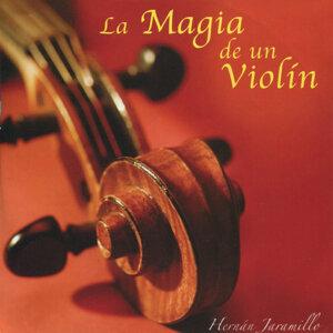 La Magia de un Violin