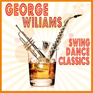 Swing Dance Classics