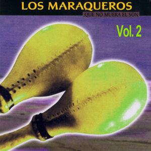 Que No Muera El Son Volume 2