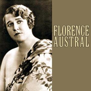 Florence Austral