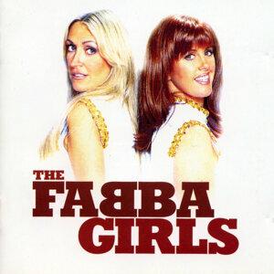 Fabba Girls