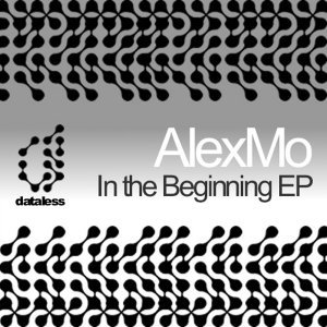 In the Beginning EP