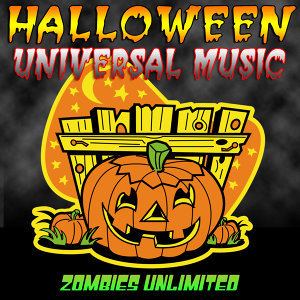 Halloween Universal Music