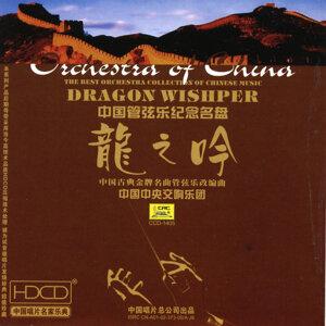 Dragon Whisper