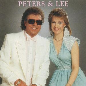 Peters & Lee