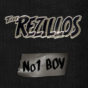 No 1 Boy