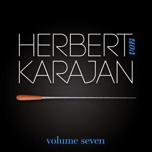 Herbert Von Karajan Vol. 7 : Don Juan / Métamorphoses / Musique Pour Cordes, Percussions Et Célesta (Richard Strauss / Béla Bartok)