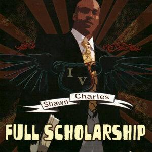 Full Sholarship