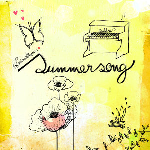 Summer Song (Forgold Club Remix)