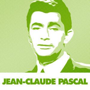 Le Meilleur De Jean-Claude Pascal
