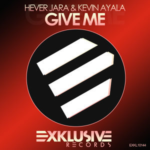 Give Me - Single