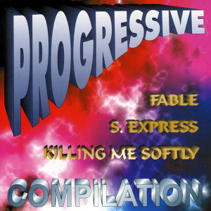 Progressive compilation