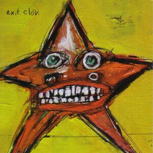 Starfish EP