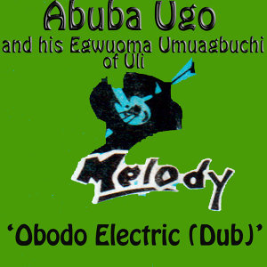 Obodo Electric (Dub)