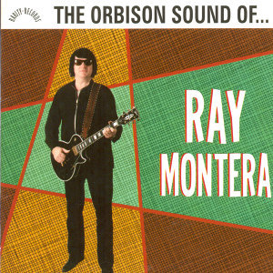 The Roy Orbison Sound Of