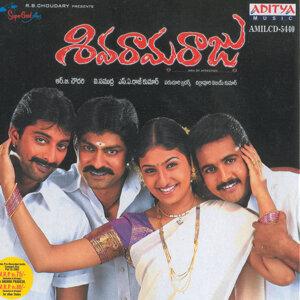 Shivaramaraju