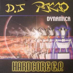 Hardcore Ep - Dynamica