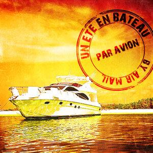 Un été en bateau