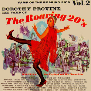 The Roaring 20's Volume 2