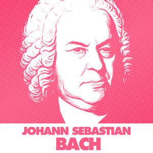 The Complete Brandenburg Concertos
