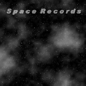 Space Stars Vol. 2 Ep