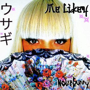 Me Likey (single)