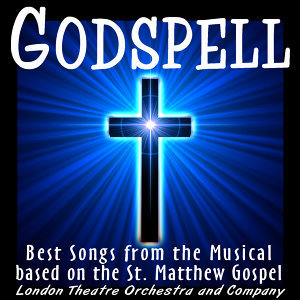 Great Christian Musicals: Songs from Jesus Christ Superstar and Godspell