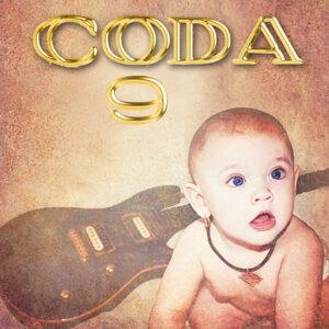 CODA 9