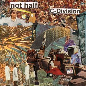 C-Division