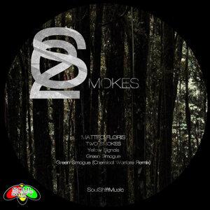 2 Smokes