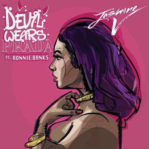 Devil Wears Prada (feat. Ronnie Banks)
