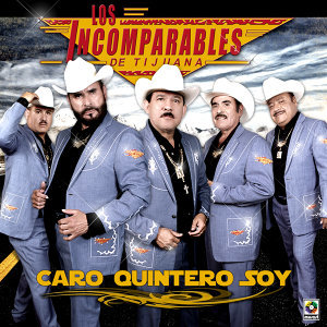 Caro Quintero Soy