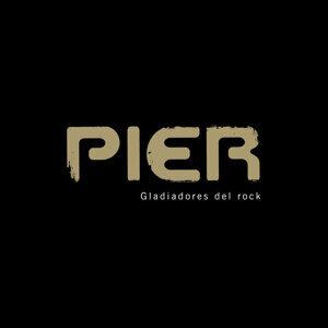 Gladiadores del rock