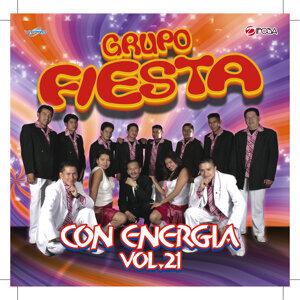 Con Energía Latin Hits