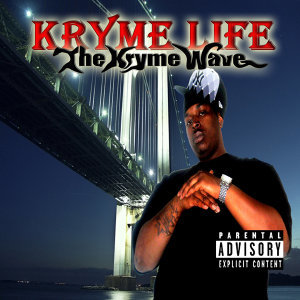 The Kryme Wave