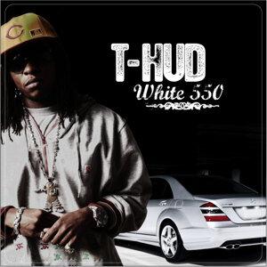 White 550