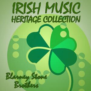 Irish Music Heritage Collection
