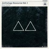 Anthology Resource Vol. I: △△